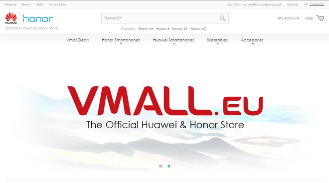 vmall-magyarorszag-jon-4