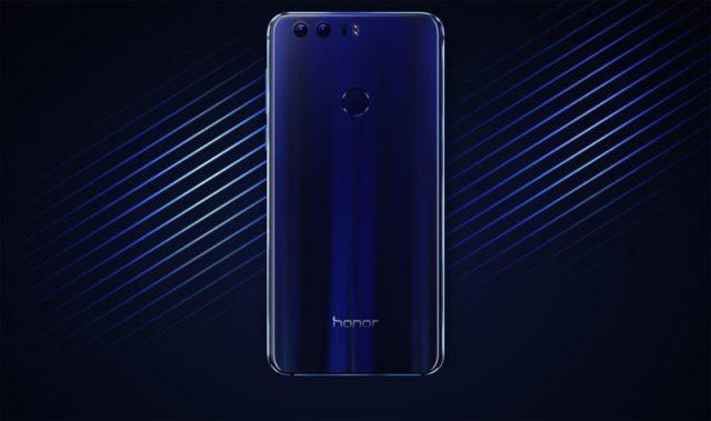 honor-8-3