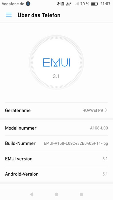 huawei-p9-android-n-beta-2