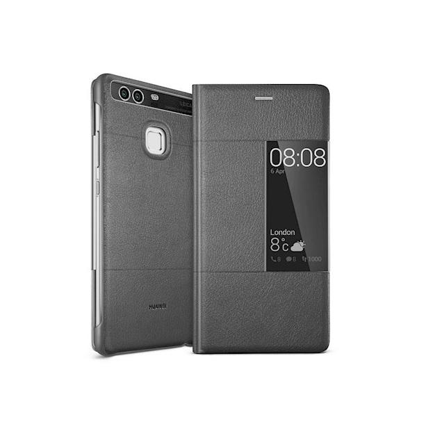 huawei-p9-smart-cover