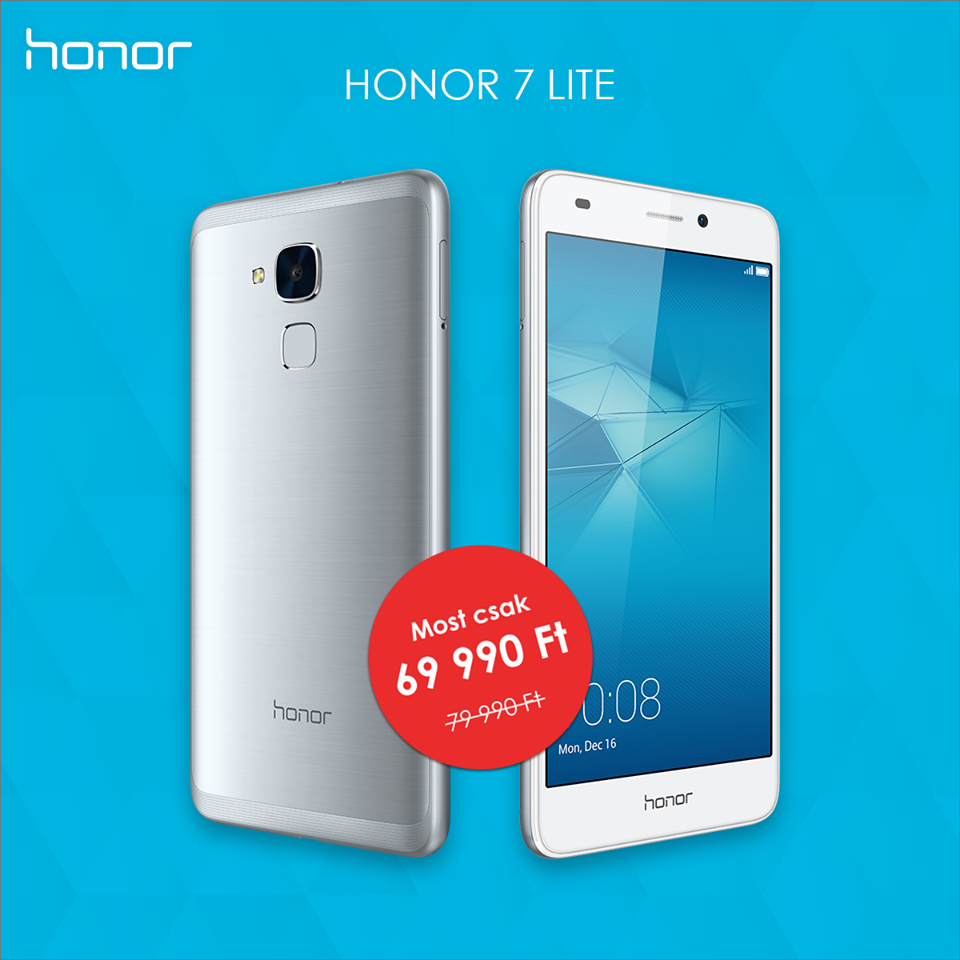 honor-7-lite-akcio