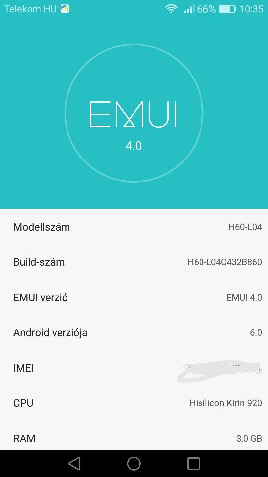 honor-6-b860-ota-update