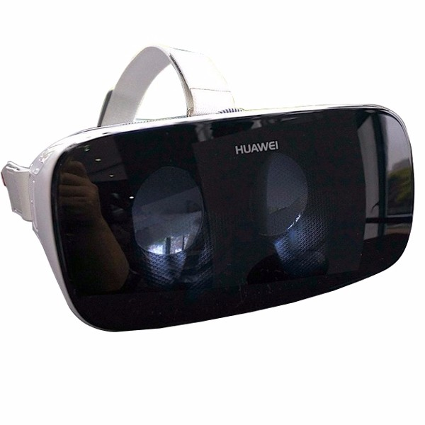huawei-vr-3d-virtual-reality-glasses-smart-device-for-huawei-p9-2