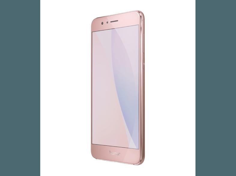 honor-8-premium-sakura-pink-8