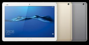 Huawei MediaPad M3 Lite 10 tablet