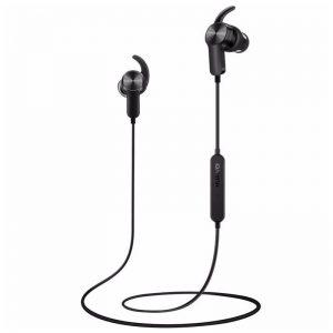Huawei AM60 Bluetooth sport headset