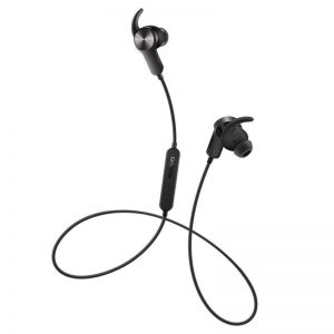 Huawei AM60 Bluetooth sport headset