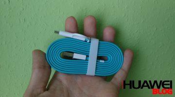 Huawei AP55S