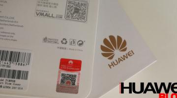 Huawei C-Ver.com