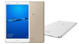 Huawei MediaPad M3 Lite 8