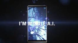 Videóban bukkanhatott fel a Huawei Mate 10
