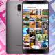 Huawei magazin feloldás