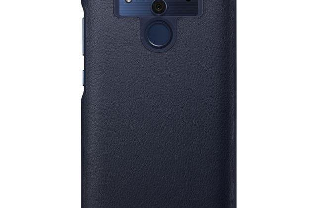 Huawei Mate 10 Pro Car Kit CF80