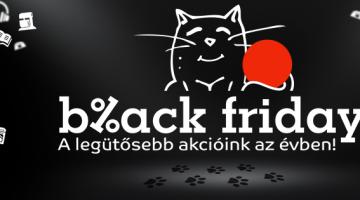 eMAG Black Friday 2017