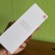 Huawei Mate 10 Lite kicsomagoló videó
