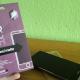 Huawei P9 Xpro matt fólia felhelyezés