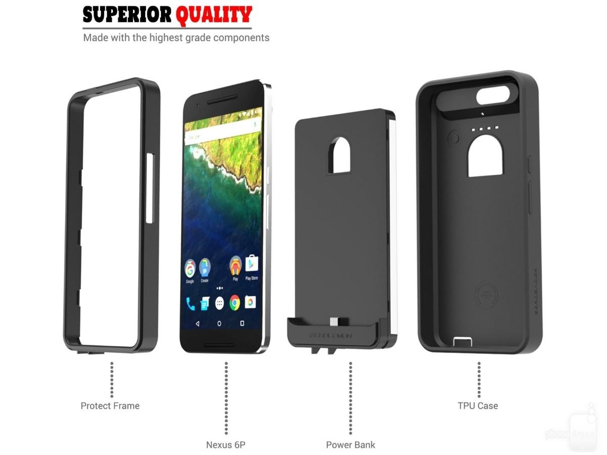 zerolemon-battery-case-nexus-6p-3