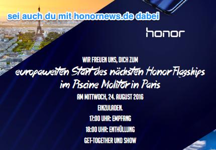 honor-8-augusztus-24-parizs