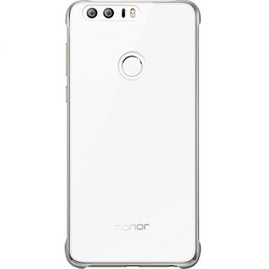 honor-8-protective-cover-case