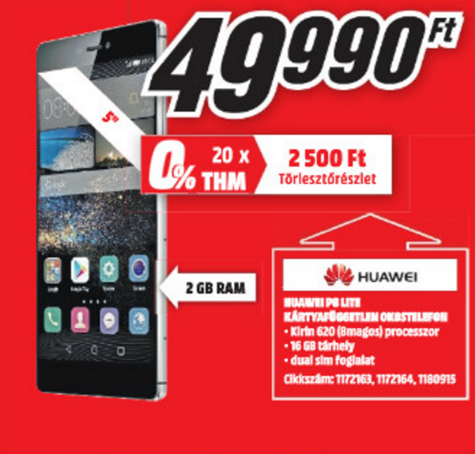 huawei-p8-lite-media-markt-tesco