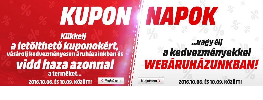 media-markt-glamour-napok-kupon