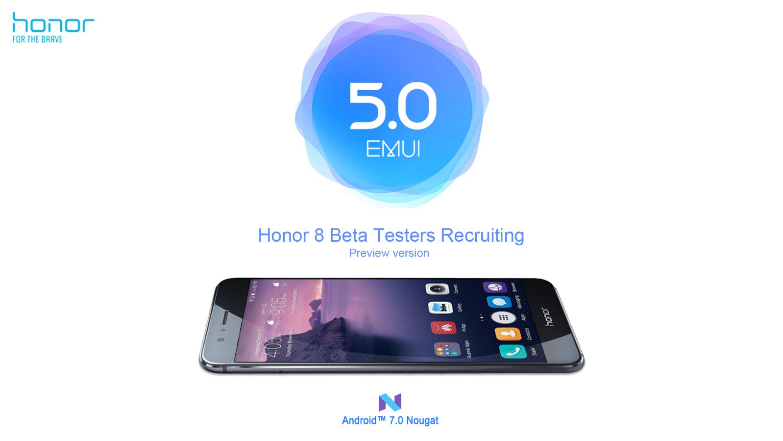 honor-8-emui-5-0-beta