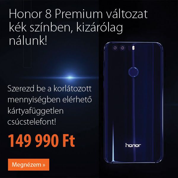 honor-8-premium-kek-extreme-digital
