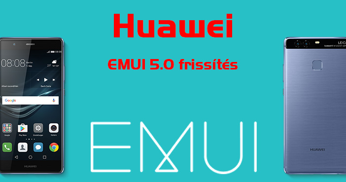 huawei-emui-5-0-frissites