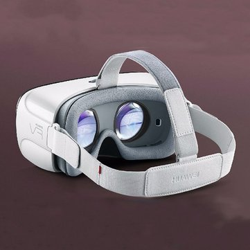 huawei-vr-3d-virtual-reality-glasses-smart-device-for-huawei-p9-1