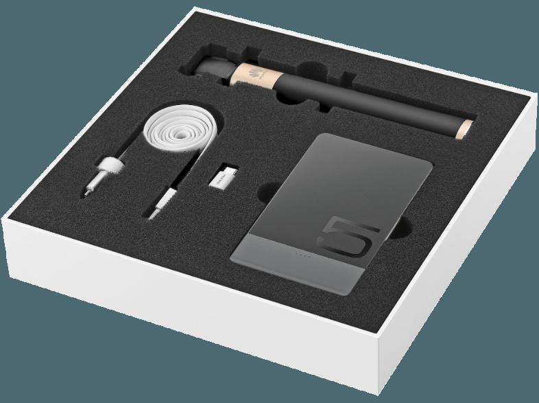 huawei-gift-box-1