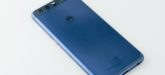 Huawei P10 kék