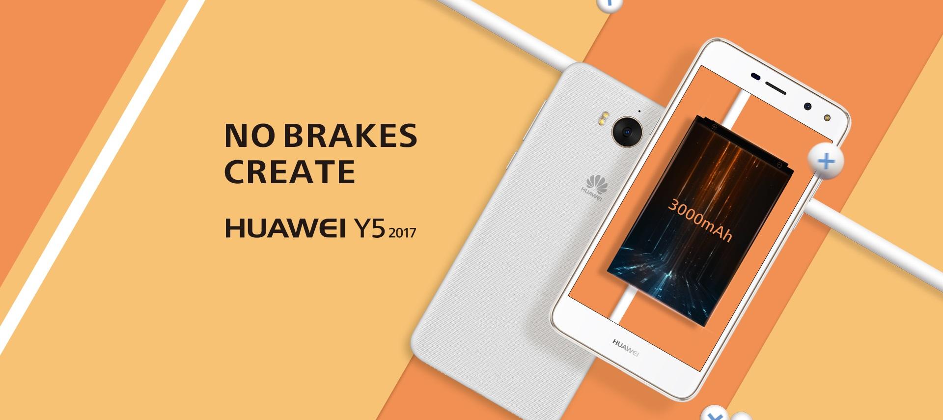 b9a53bb035d6 Android 6.0 Marshmallow | | HuaweiBlog.hu