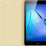 Huawei MediaPad T3 8 Flip Cover tok