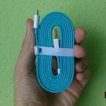 Huawei AP55 USB-C kábel bemutató