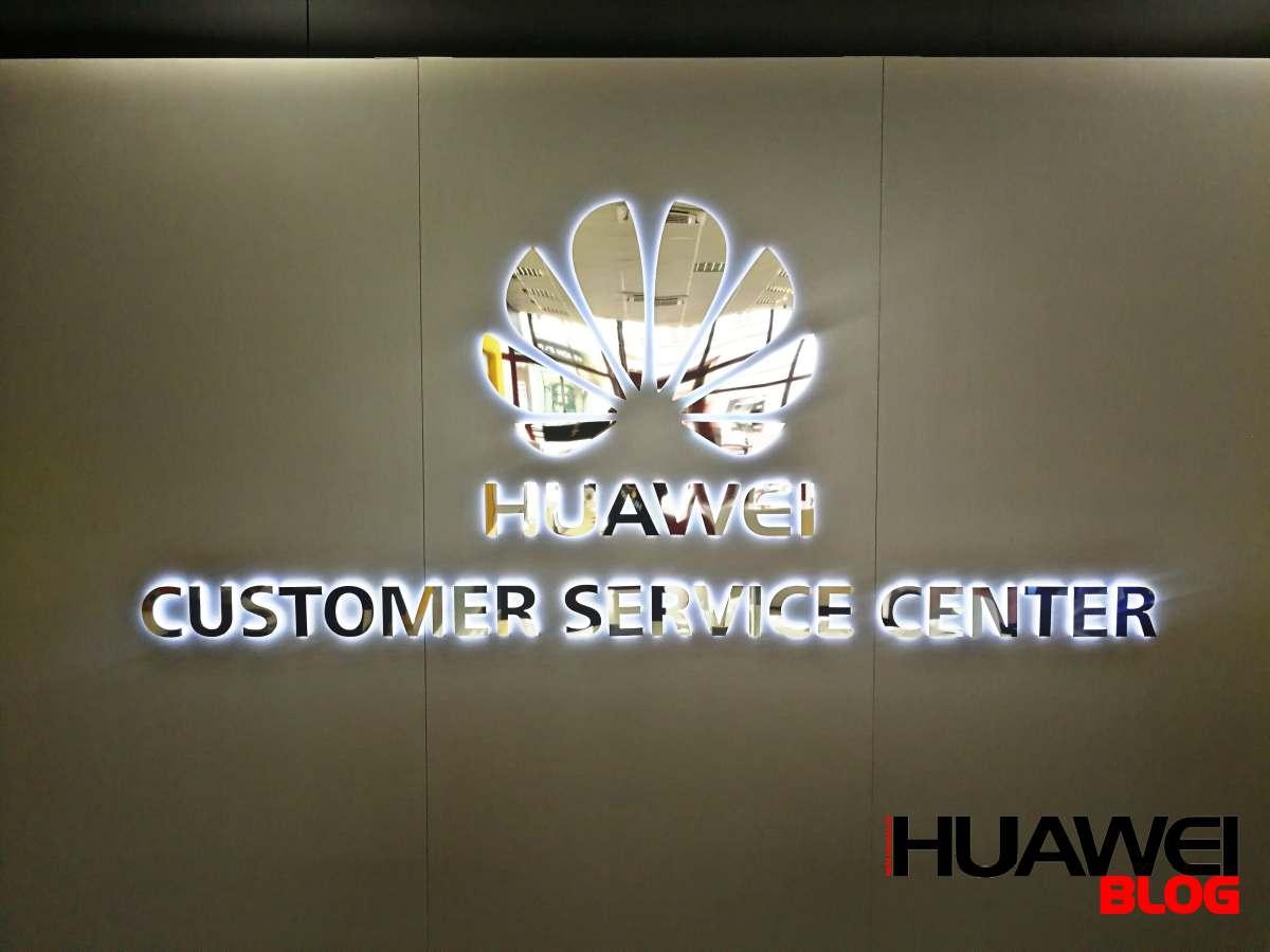 Huawei szerviz Miskolc