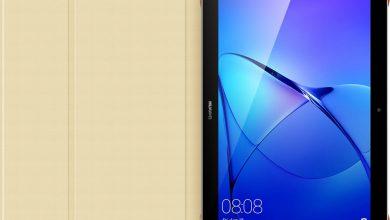 Huawei MediaPad T3 10 gyári kiegészítők