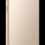 Huawei P Smart aranyban