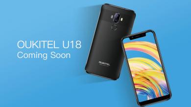 Újabb Huawei Mate 10 Pro másolat jön