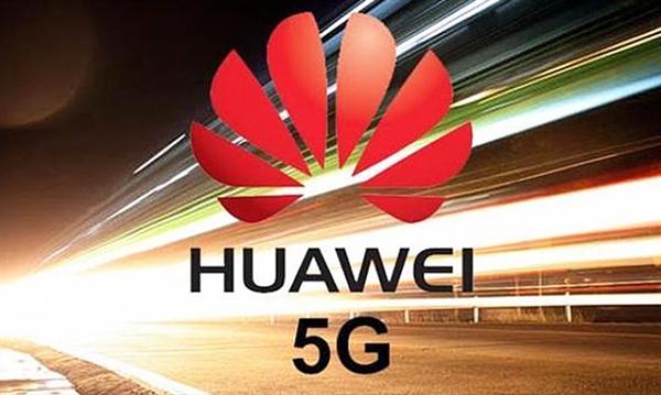 2019-ben jön az első 5G-s Huawei okostelefon