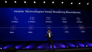 Grandiózus tervek a Huawei-től - Richard Yu beszélt a jövőről