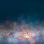 Elérhetők a Huawei P20 háttérképei