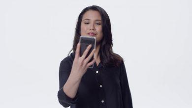 Fotózásban ütős lesz a Huawei P20-széria!