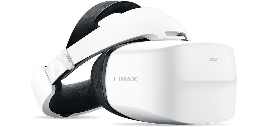 Piacon a Huawei VR2 és az ára is jó lett