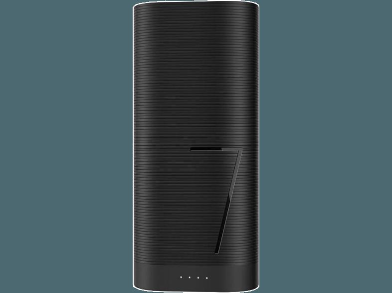 Huawei CP07: 6700 mAh-s powerbank