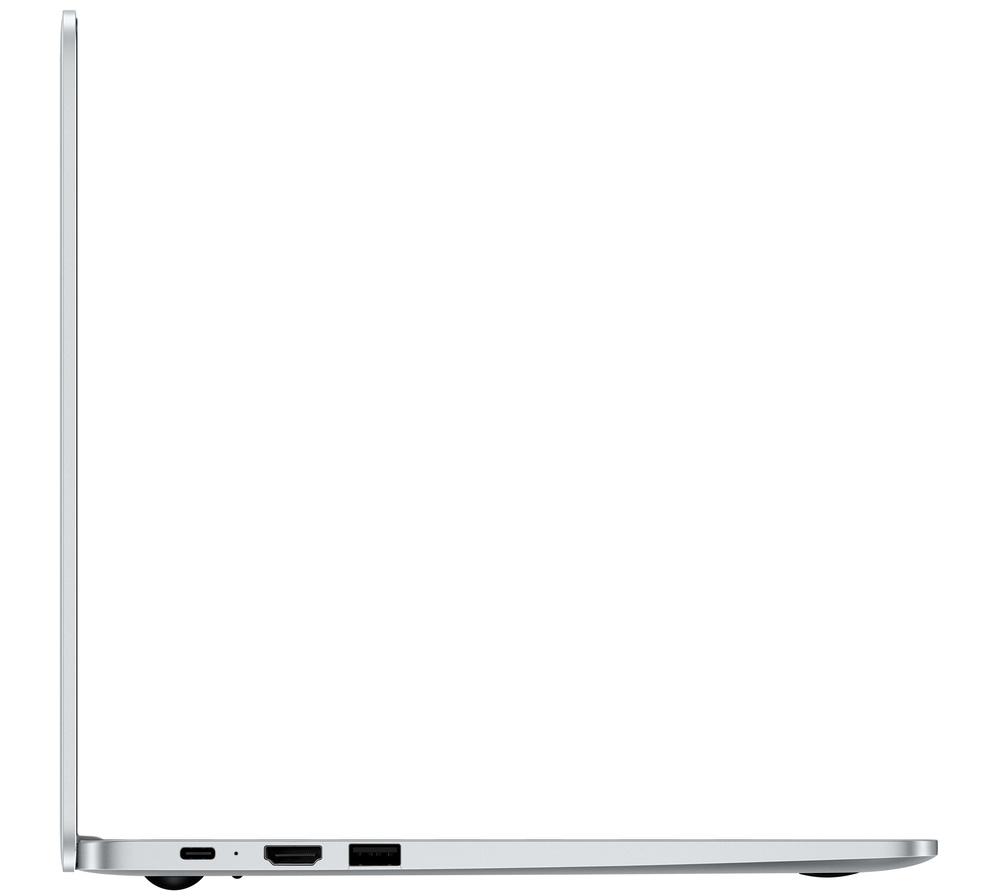 """Huawei MateBook D 14"""""""