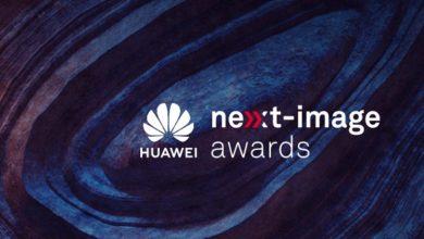 Elindult a Huawei Next Image mobilfotós pályázat