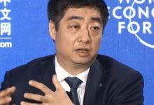 Összehajtható kijelző az első 5G-s Huawei telefonban