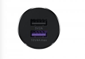 Huawei SuperCharge (Max 40W) autós gyorstöltő
