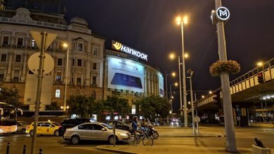 A Mate 20 szériára készül Magyarország is