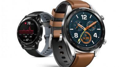 1 milliós mérföldkövet ért el a Huawei Watch GT